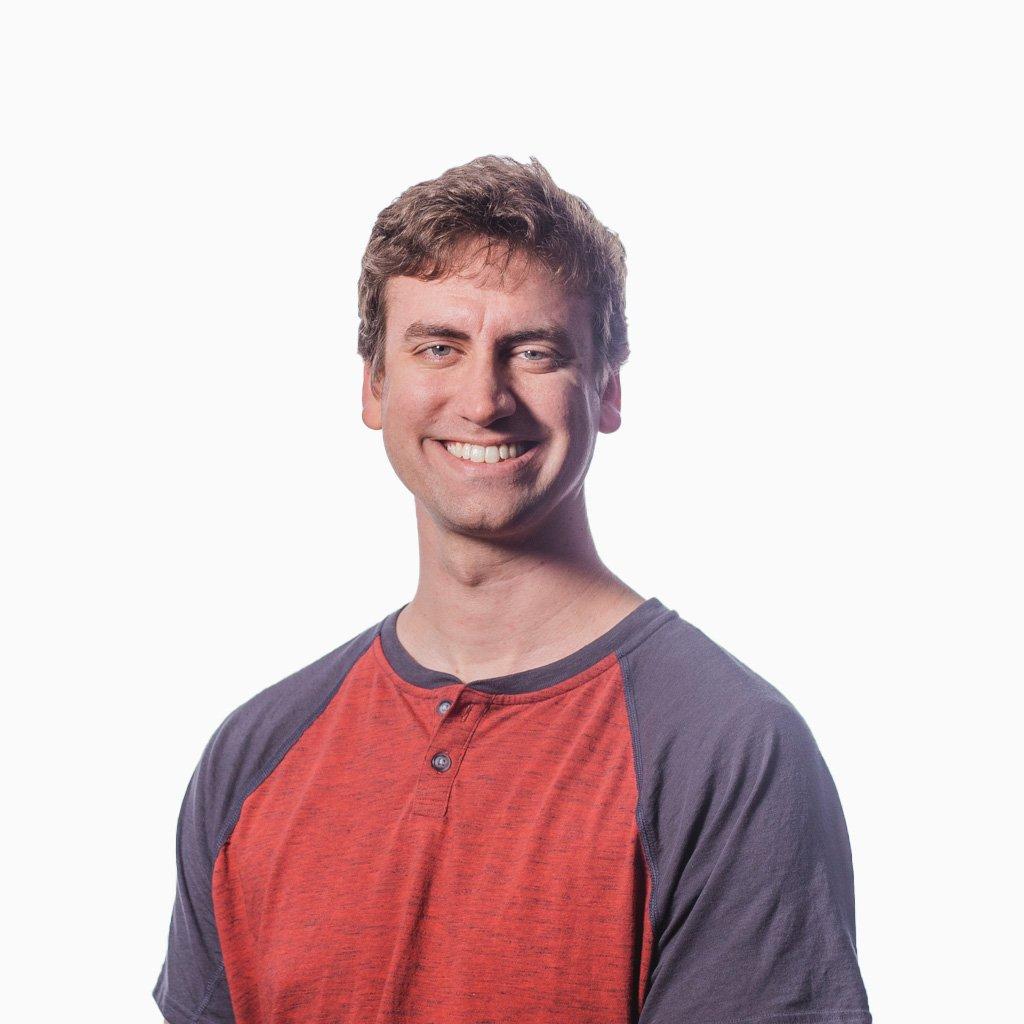Josh Wiemann